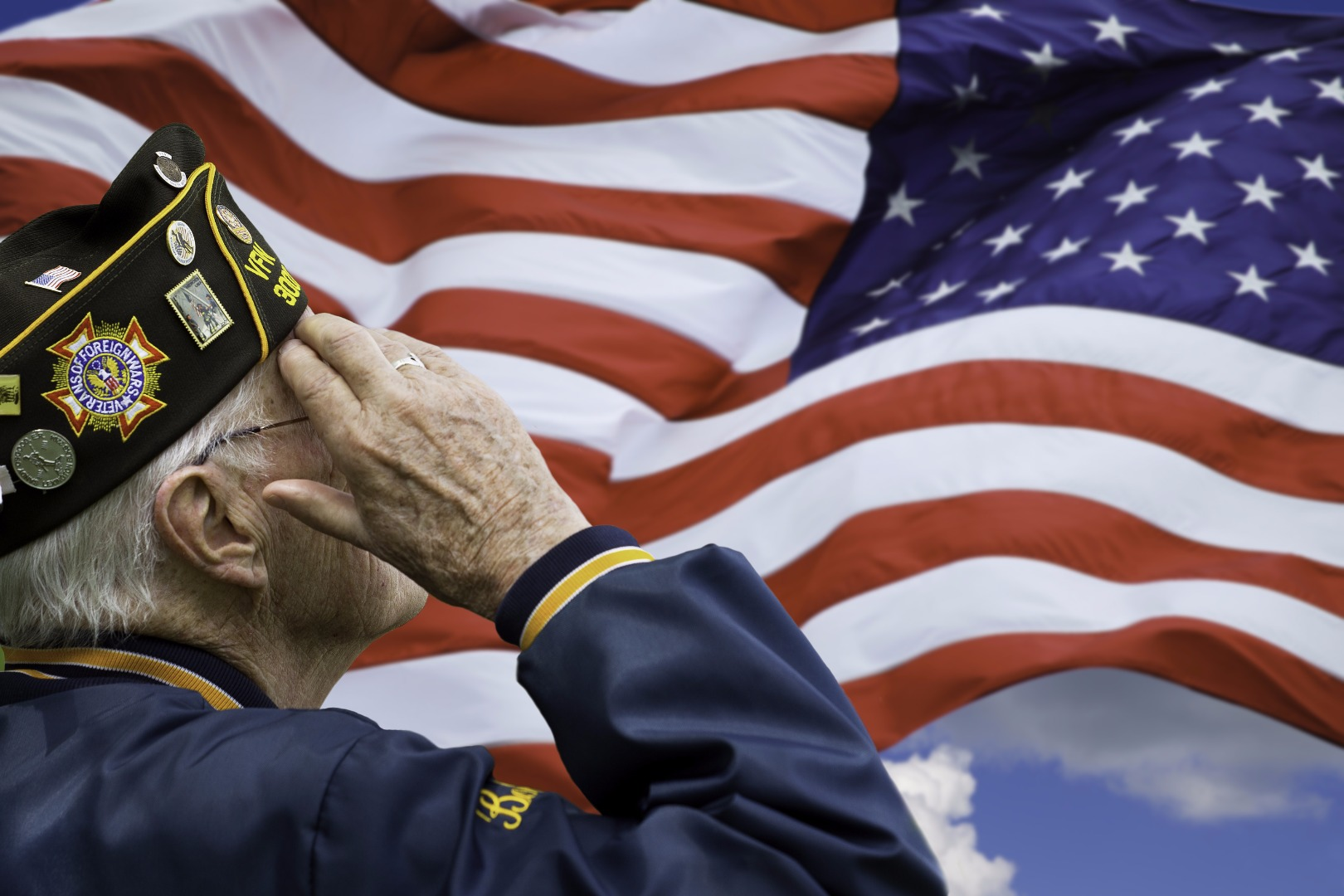 veteran-saluting-flagjpg