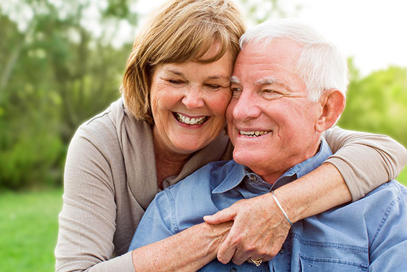 happy-senior-couple-590x394jpg
