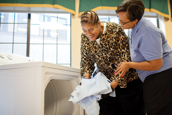 occupationaltherapy-laundryjpg-1